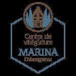 Centre villégiature Marina Chibougamau